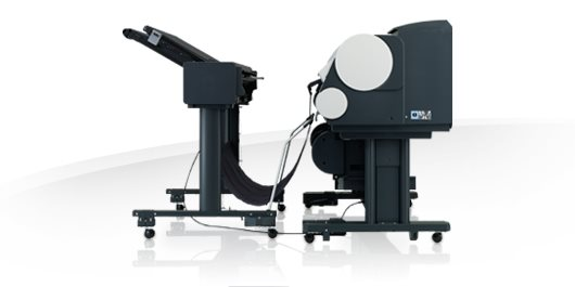 """Canon ImagePROGRAF iPF-850 (B0 - 44"""") vč.podstavce + RS-01 - 0009C003"""