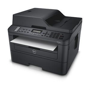 Dell multifunkční laserová tiskárna E515dn - 210-AEHE