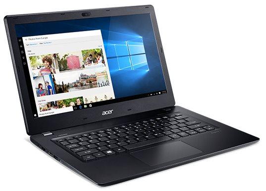 "Acer Aspire V13 Touch (V3-372T-55G1) i5-6267U/2x4GB/256 GB SSD+N/Graphics 550/13"" FHD IPS Multi - NX.G79EC.001"