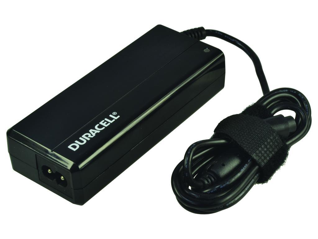 Duracell 90W Univerzální Laptop AC Adaptér - DRAC9006-EU