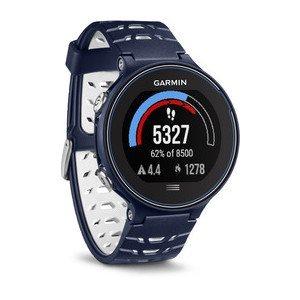 Garmin Forerunner 630 Blue HR Run2 - 010-03717-31