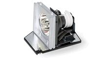 Acer X112H/X122 Lampa - MC.JKL11.001