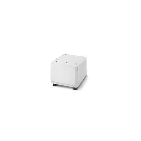 OKI Kabinet s kolečky pod multifunkční tiskárny MC853/873 - 45893702