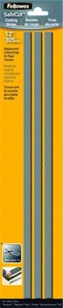 Gumový pásek A4 pro řezačku Fellowes Electron, Proton, Neutron - felcutstrip4