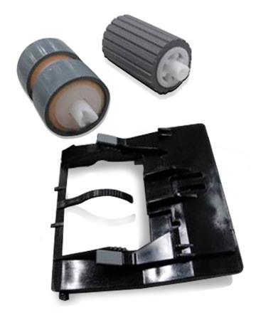 Canon příslušenství Exchange Roller Kit DR-C120, C130 - 6759b001
