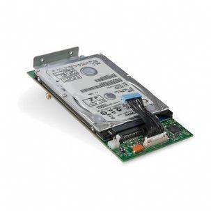 CS72x/CX725/CS820/CX820 320+ GB Hard Disk - 27X0400