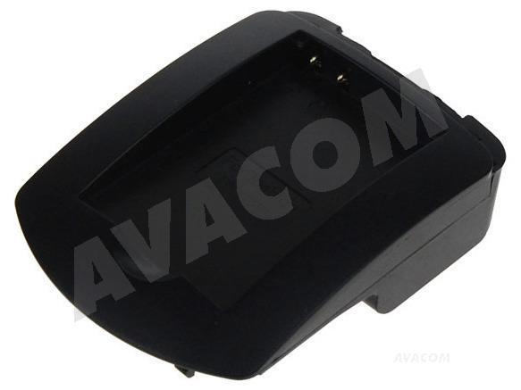 Redukce pro Toshiba PX1728, Nokia BL-4C/BL-5C/BL-6C k nabíječce AV-MP, AV-MP-BLN - AVP728 - AVP728