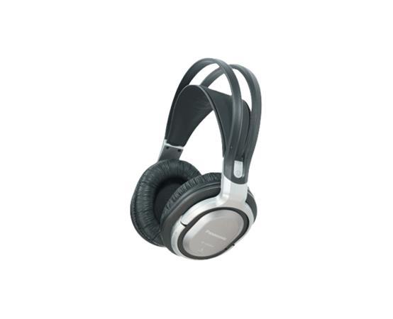 Panasonic RP-WF950E-S, Silver - RP-WF950E-S