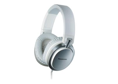 Panasonic RP-HX550E-W, White - RP-HX550E-W