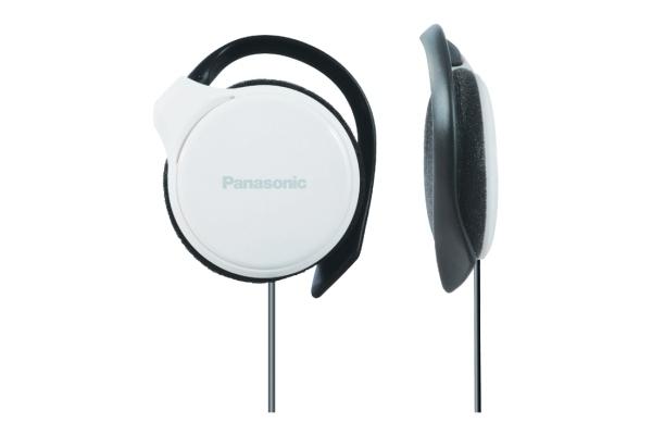 Panasonic RP-HS46E-W, White - RP-HS46E-W
