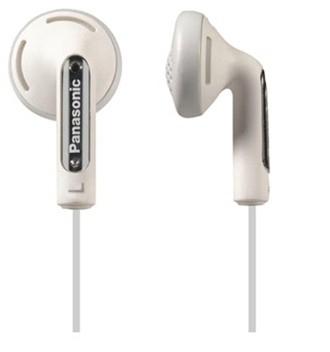 Panasonic RP-HV154E-W, White - RP-HV154E-W