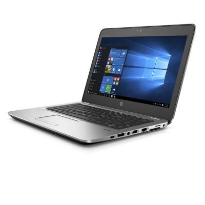 """HP EliteBook 820 G3 i5-6200U/4GB/500GB 7200 ot./Intel HD 520/12,5"""" HD LED/Win 10 Pro + Win 7 Pr - T9X40EA#BCM"""