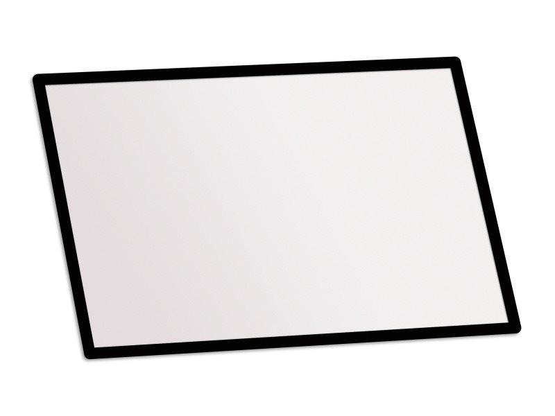 Rollei ochranná skleněná fólie pro LCD displej pro NIKON D810 - 25007