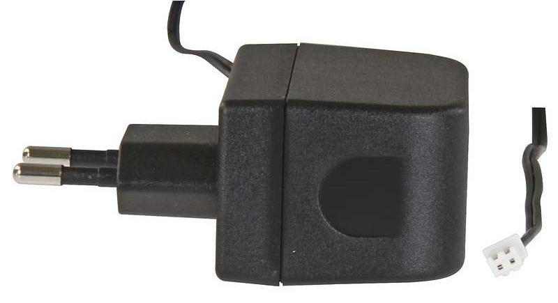 Emos zdroj 12V DC/1.1A k videotelefonům RL - 3070000006