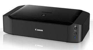 Canon PIXMA iP8750 - A3+/WiFi/PotiskCD/9600x2400/USB +PP201 A3 - 8746B019
