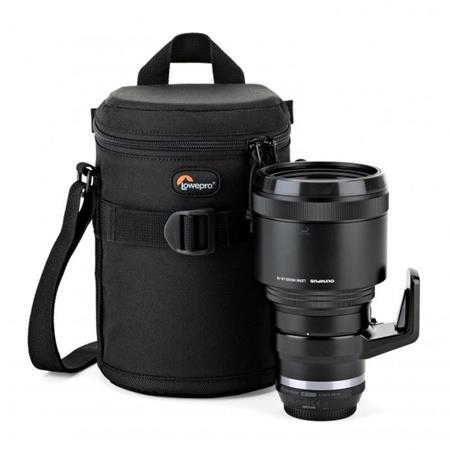 Lowepro Lens Case (11 x 18 cm) - E61PLW36980