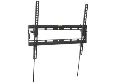 "Digitus Wall Mount for LCD/LED monitor up to, 140cm (55"") 10o tilting, 35kg max load VESA 400x4 - DA-90334"
