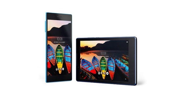 "Lenovo TAB3 8 MTK-QC 1,0GHz/2GB/16GB/8"" IPS/1280x800/LTE/Android 6.0 černá ZA180048CZ - ZA180048CZ"