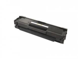 PEACH kompatibilní toner Samsung MLT-D101S/ELS, černá, 1500 výnos - PT343