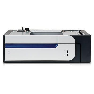 HP vstupní podavač na 500 listů pro 3530 - CE522A