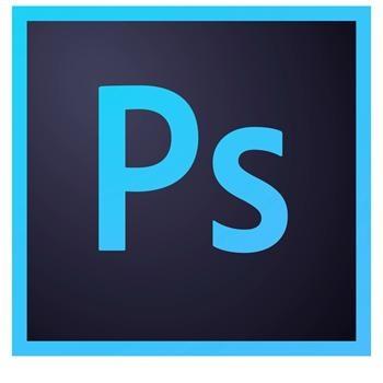 Adobe Photoshop CC MP ML (+CZ) COM NEW 1-9 (1 měsíc) PROMO - 65270148BA01A12