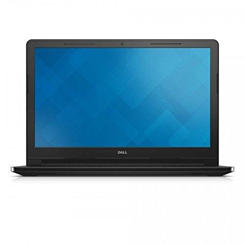 """DELL Inspiron 3558/i3-5005U/4GB/500GB 5400 ot./DVD-RW/Intel HD 5500/15.6"""" HD/Win 10 Pro 64bit/B - 3558-6236"""