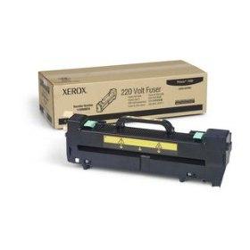 Xerox fuser pro WorkCentre 7228/7235/724507328/7335/7345, 150000 str. - 008R13028
